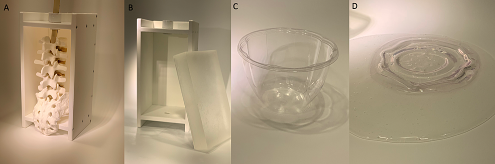 Results-of-HDPE-and-polypropylene-comparison