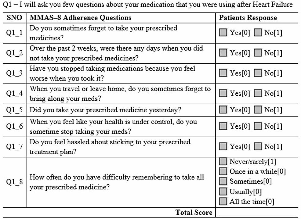 Morisky-Medication-Adherence-Scale-(MMAS-8)