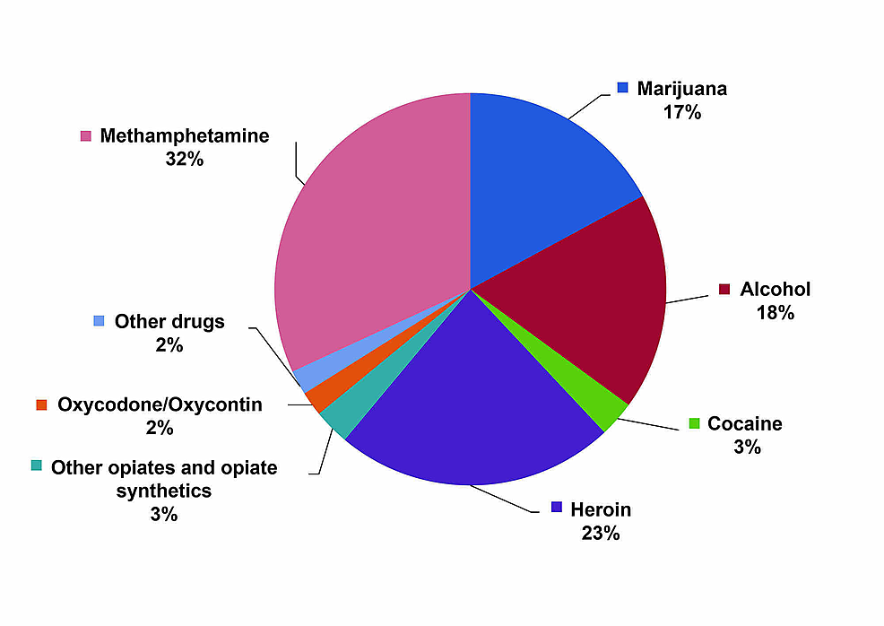 Primary-drugs-reported-at-admission-to-publicly-funded-substance-use-disorder-treatment-programs