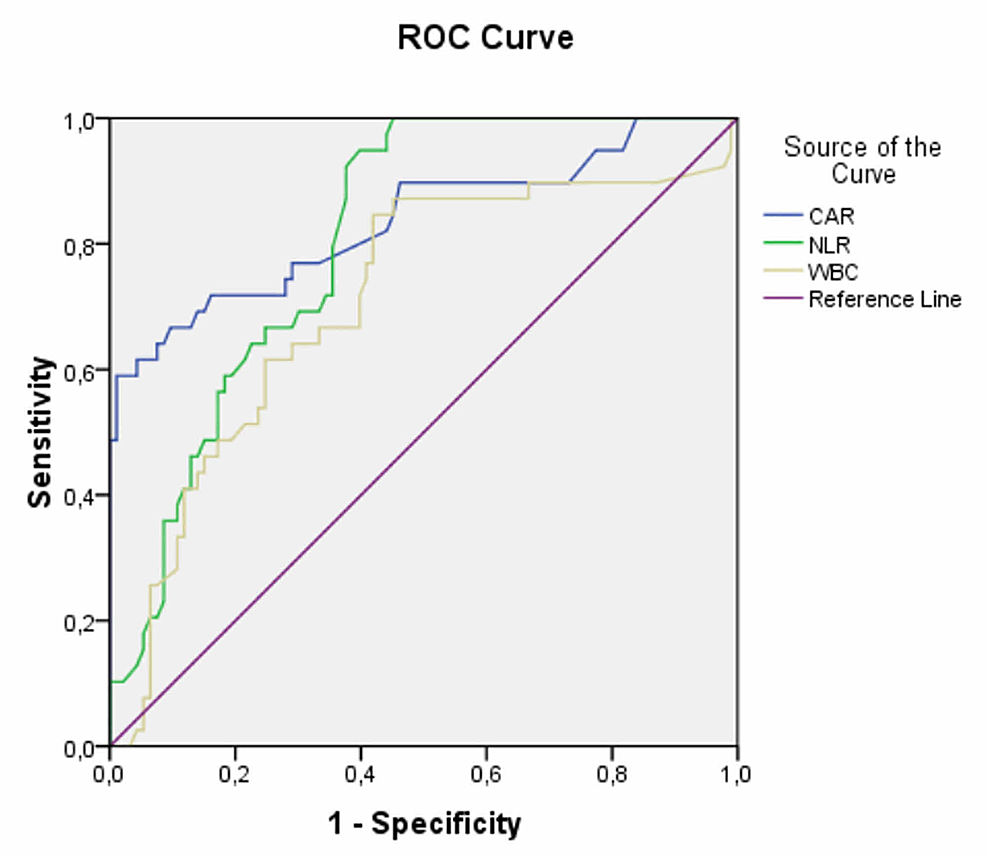 The-graph-of-the-ROC-analysis