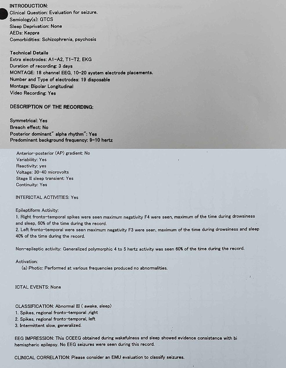 EEG-results-and-interpretation