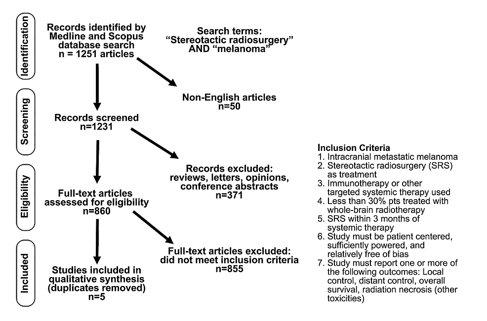 Diagram-of-PRISMA-workflow-representing-search-strategy,-results,-and-inclusion-criteria