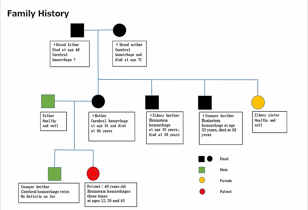 Family-history-of-case-2