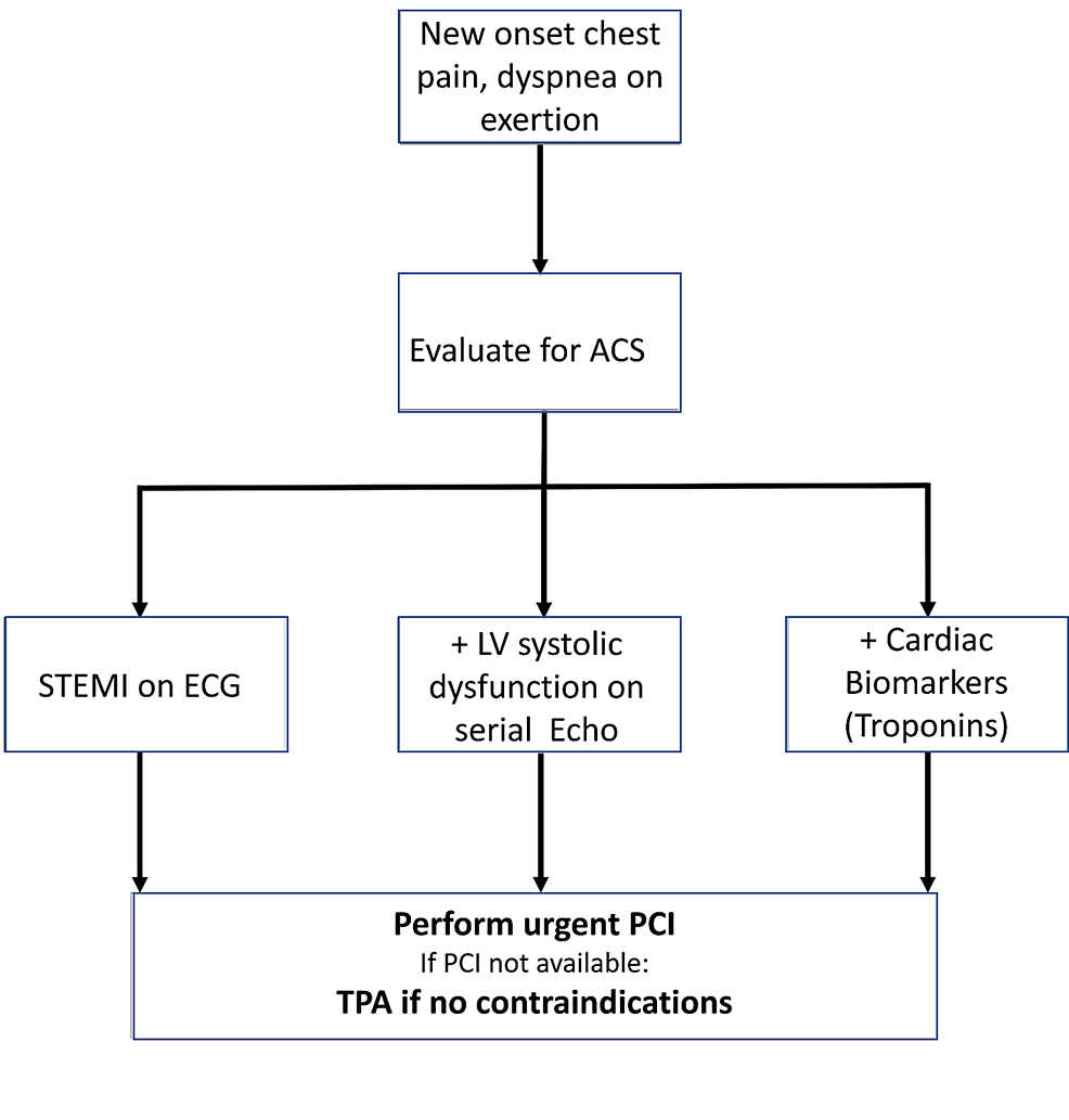 TTS-diagnosis-during-the-evaluation-of-ACS-