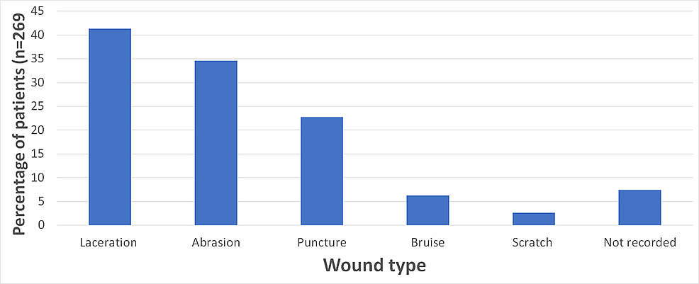 Types-of-dog-bite-wounds