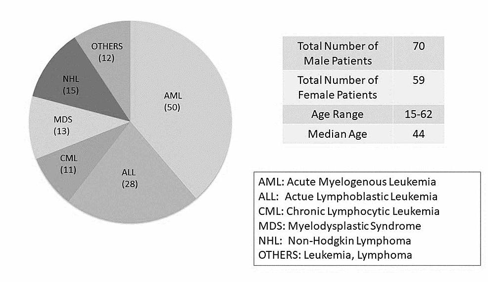 Demographics-of-patients