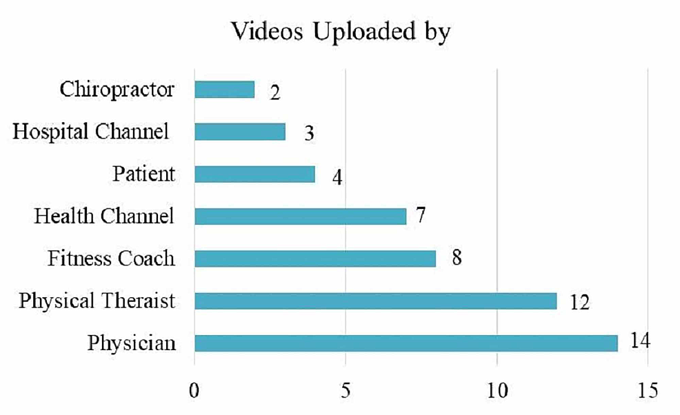Distribution-of-the-video-publishers