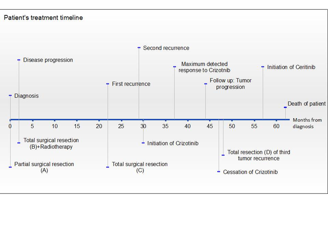 Timeline-of-patient's-diagnosis-and-treatments