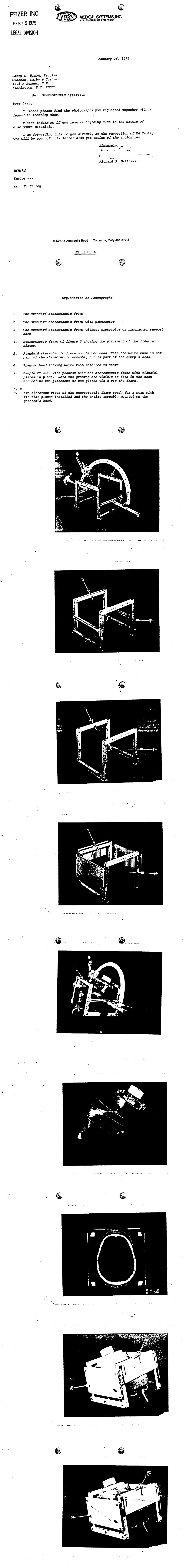 Appendix-2:-Richard-Matthews-Letter,-pp.-1-7,-January-26,-1979