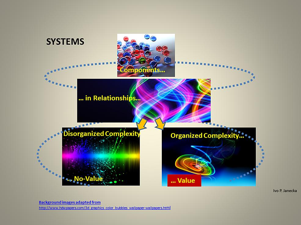 Systems-Science-Graphic-Schema.
