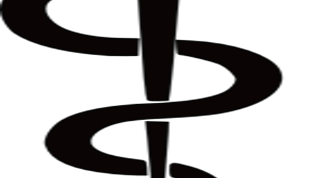 Content card 6841dc10caca11e6a38c1dc3eec96b6a rod of asclepius
