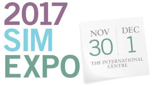 Thumbnail 1489157542 sim one expo2017 calendar