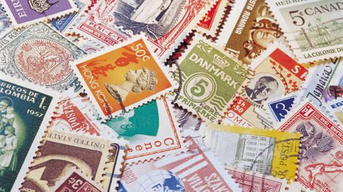 Thumbnail 1500650606 stamps