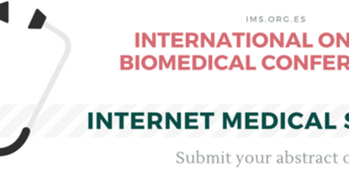 Thumbnail 1505146972 iobmc international online biomedical conference
