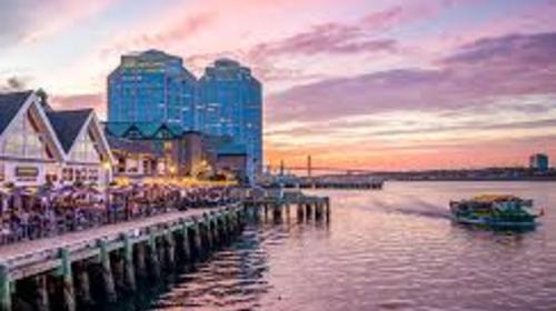 Thumbnail 1562954056 hali waterfront