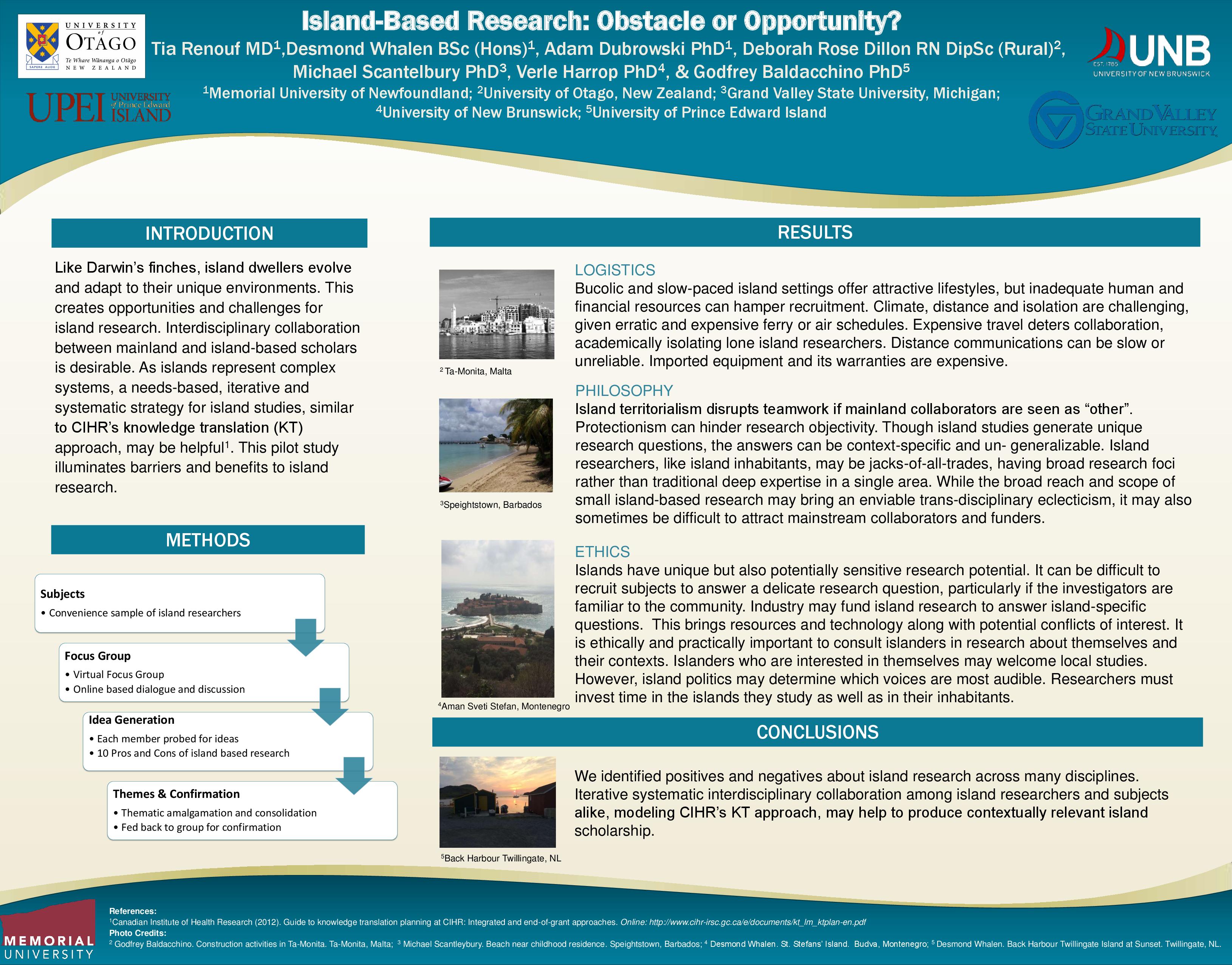 Converted e65c5fc0089d11e698942ba6a2591a11 island research poster 2