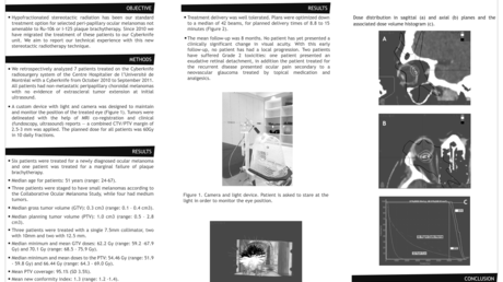 Content card poster melanoma final