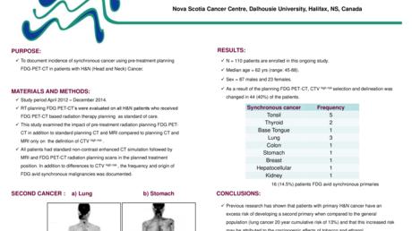 Content card 42. dr.patil caro 2014 final