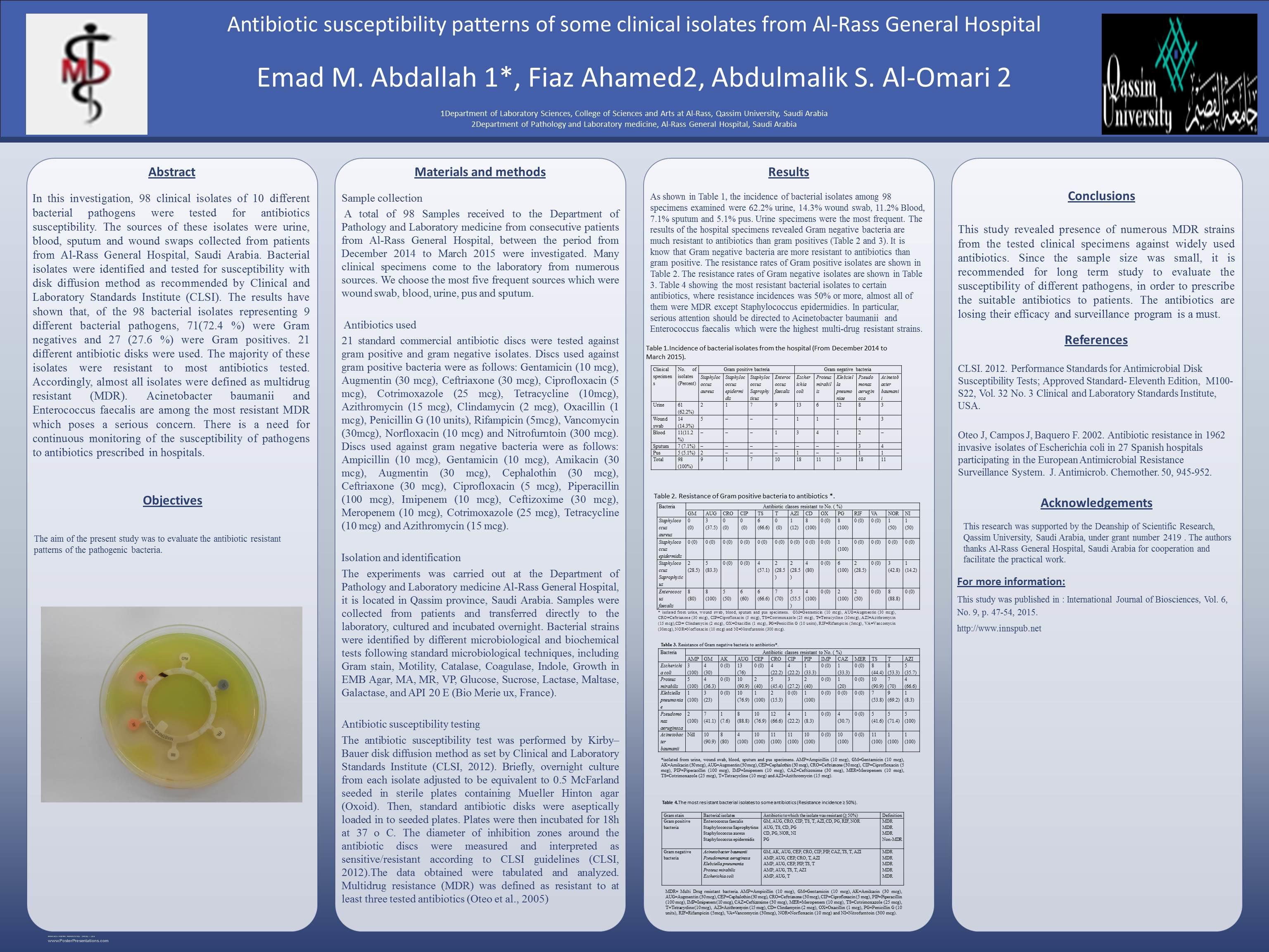 Converted abdallah et al ..