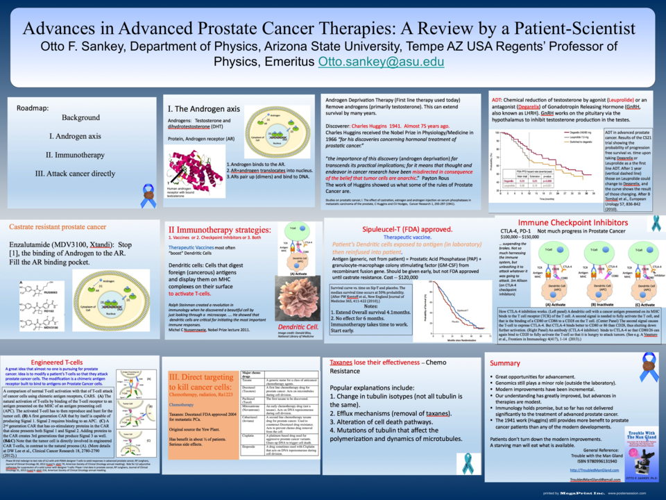 Preview medconferenceposter