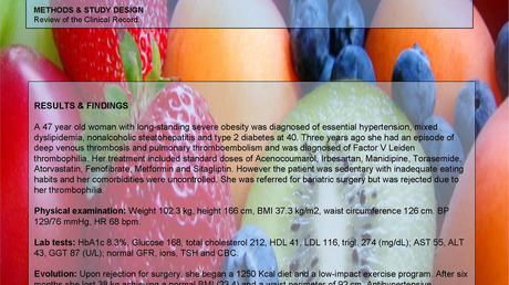 Content card metabolic syndrome2