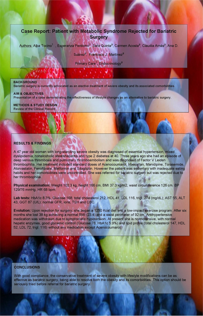 Preview metabolic syndrome2