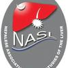 1565363065 logo