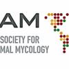 1531306269 isham medical mycology