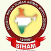 1531306269 siham