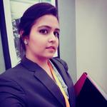Sonia Shahid