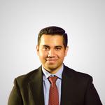 Ahmed Toheed