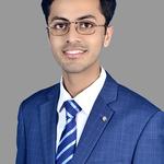 Muhammad U. Jahngir
