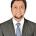 Fahad Zafar