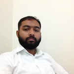 Muhammad Awais Rehan
