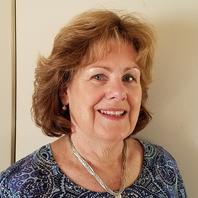 Valerie J. Messina
