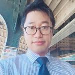 Woong Kee Baek
