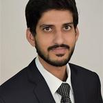 Abdul  Rafae