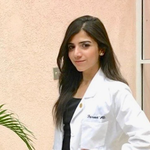 Farwa Ali