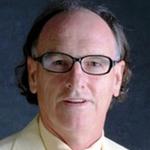 Patrick C. Murray