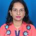 Sri Shilpa Poojari
