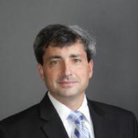 Leo C. DeRosier