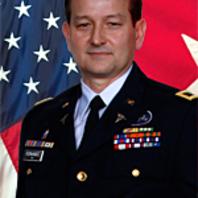 Luis G. Fernandez