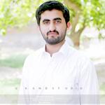 Muhammad Arslan Shahid