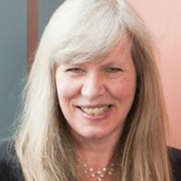 Karen J. Kirkby