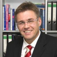 Heinz Schmidberger