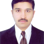Jamil M. Bhatti