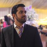 Muhammad Mohsin Ali
