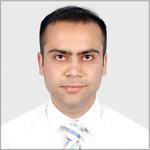 Chandur Bhan