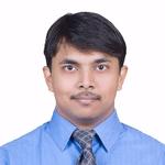 Shamsuddin M. Anwar