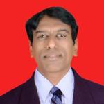 Sunil B. Kelgane
